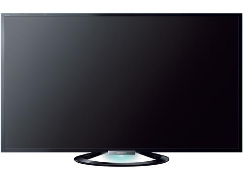 Sony Bravia KDL 46W700 Image