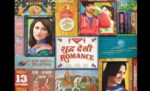 Shuddh Desi Romance Image