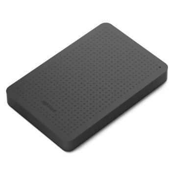 WD My Book Essential 1TB Image