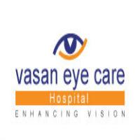 VASAN EYE CARE HOSPITAL - KORAMANGALA - BANGALORE Reviews, Medical ...