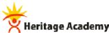 Heritage Academy - Bangalore Image