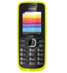 Nokia 110 Image