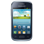 Samsung Galaxy Young S6310 Image