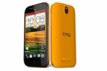 HTC Desire SV Image