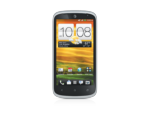 HTC One VX Image
