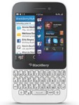 Blackberry Q5 Image