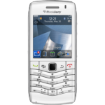 Blackberry Pearl 9105 Image