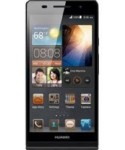 Huawei Ascend P6 Image