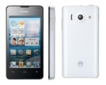 Huawei Ascend Y300 Image