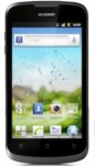 Huawei Ascend G312 Image