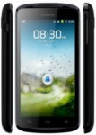 Huawei Ascend G500 Image