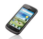 Huawei Ascend G330 Image