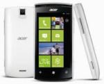 Acer Allegro Image