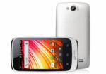 Micromax Bolt A51 Image
