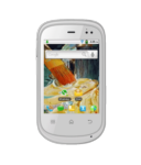 Micromax Superfone Punk A44 Image