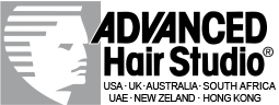 Advanced Hair Studio - Mumbai Image