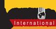 TransWorld International Image