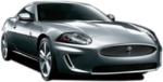 Jaguar XK V8 Coupe Spl Image