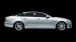 Jaguar XJ L 3.0 Image