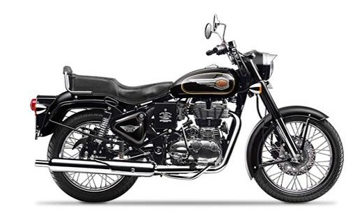 Royal Enfield Bullet 500 Reviews Price Specifications Mileage
