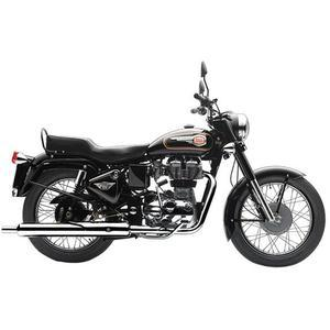 Royal Enfield Bullet 350 Twinspark Image