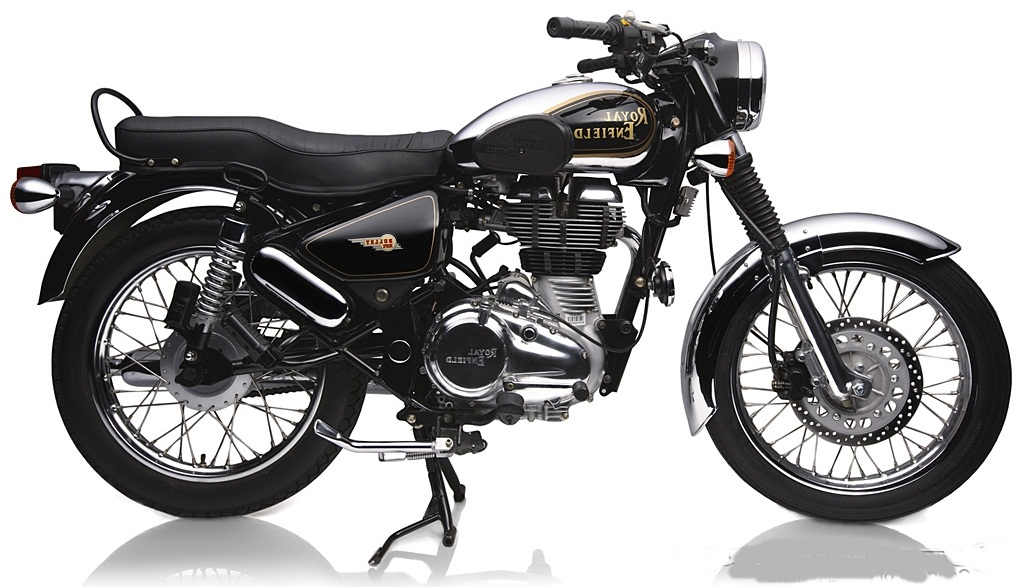 Royal Enfield Bullet Electra Efi Reviews Price Specifications