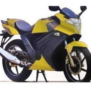 Tvs Apache Rtr 250 Reviews Price Specifications Mileage