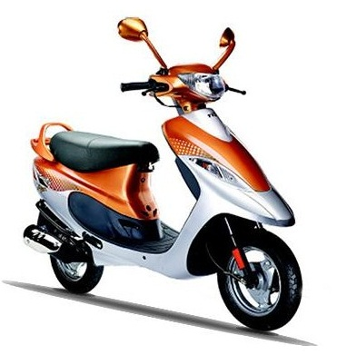 review of litrature on tvs scooty Any question on your mind about which bike to buy compare tvs scooty pep  plus vs tvs scooty zest on the basis of price, specifications & other features.