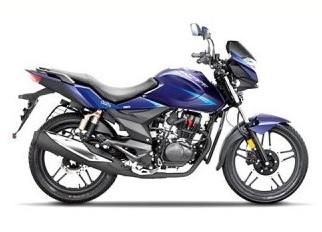Hero xtreme bike price in bangalore dating