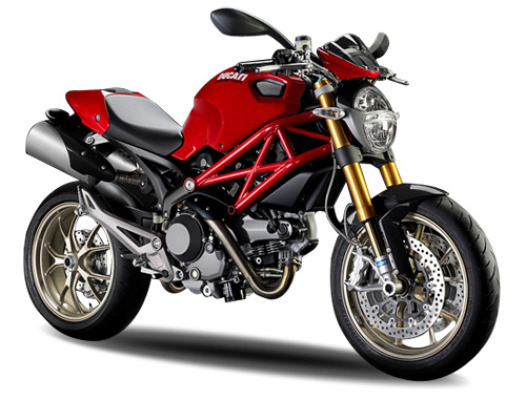 Ducati Monster Diesel Reviews Price Specifications Mileage