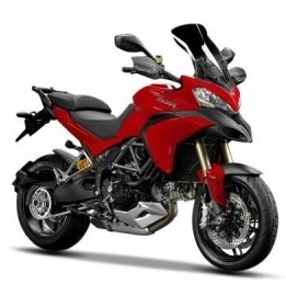 Ducati Multistrada 1200 Reviews Price Specifications Mileage