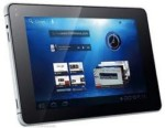Huawei MediaPad S7-301w Image