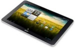 Acer Iconia Tab A210 Image