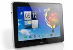 Acer Iconia Tab A511 Image