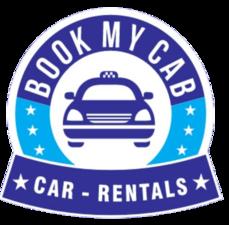 Bookmycab.com Image