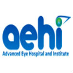 Advanced Eye Hospital and Institute - Sanpada - Navi Mumbai Image