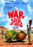 War Chhod Na Yaar Image
