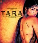 Tara Songs Image