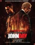 John Day Songs Image