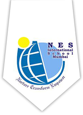 NES International IB World School Image