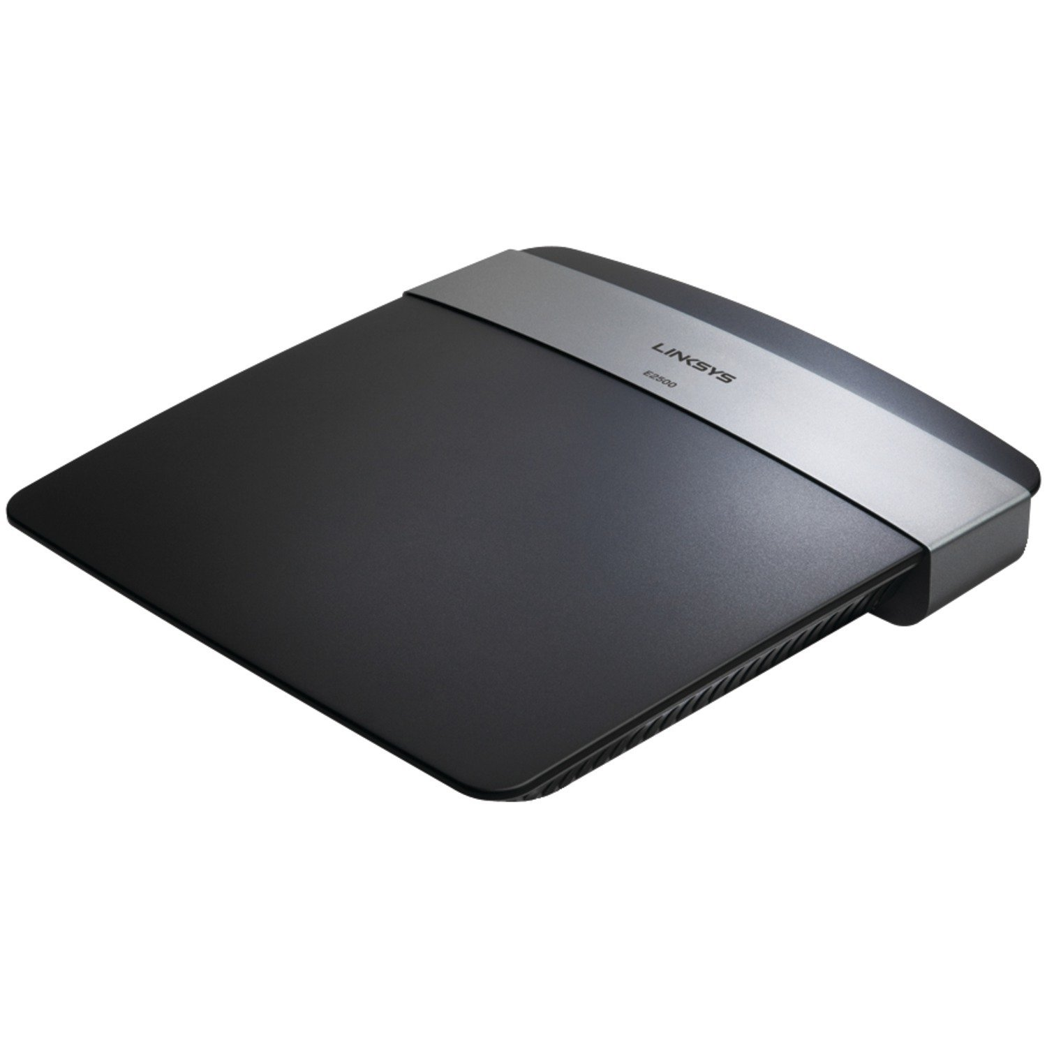 Linksys E2500 Router Image