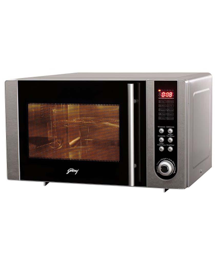 Microwave Oven Magnetron ~ Godrej magnetron reviews price service
