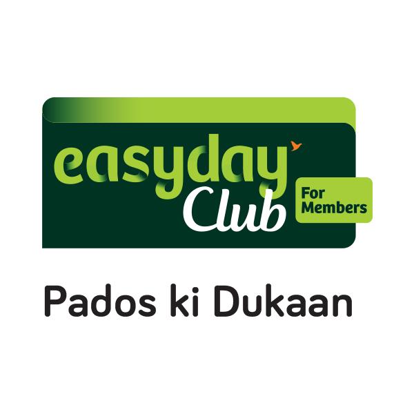 Bharti Easyday Store - Noida Image