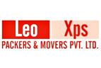 Leo Xps Packers and Movers Image