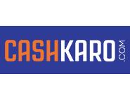 CashKaro.com Image