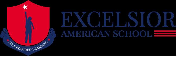 Excelsior American School - Gurgaon Image