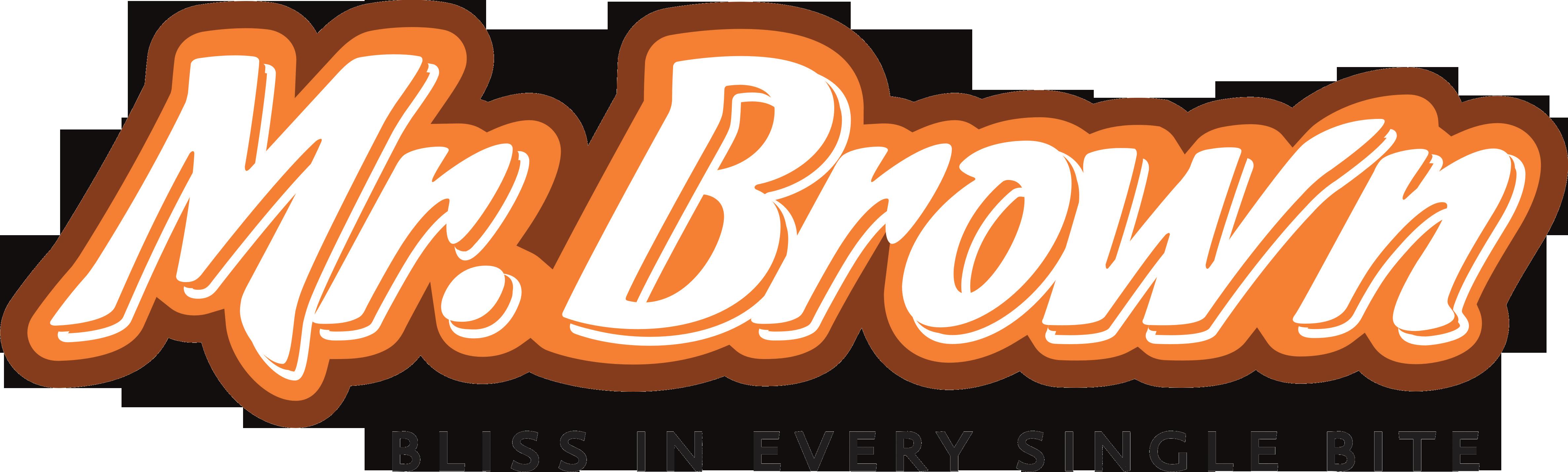 Mr Brown Bakery - Kanpur Image