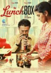 The Lunchbox Songs Image