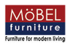 Mobel India Furniture - Bangalore Image