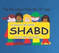 Shabd Pre School - Ghaziabad Image